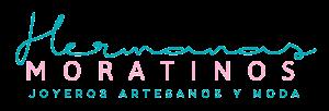 Joyeria Hermanas Moratinos Logo Texto Completo